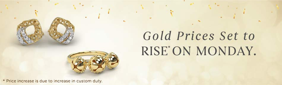 de751e035426 5891 Jewellery Designs, Buy Jewellery Price @ Rs. 2,623 - CaratLane.com