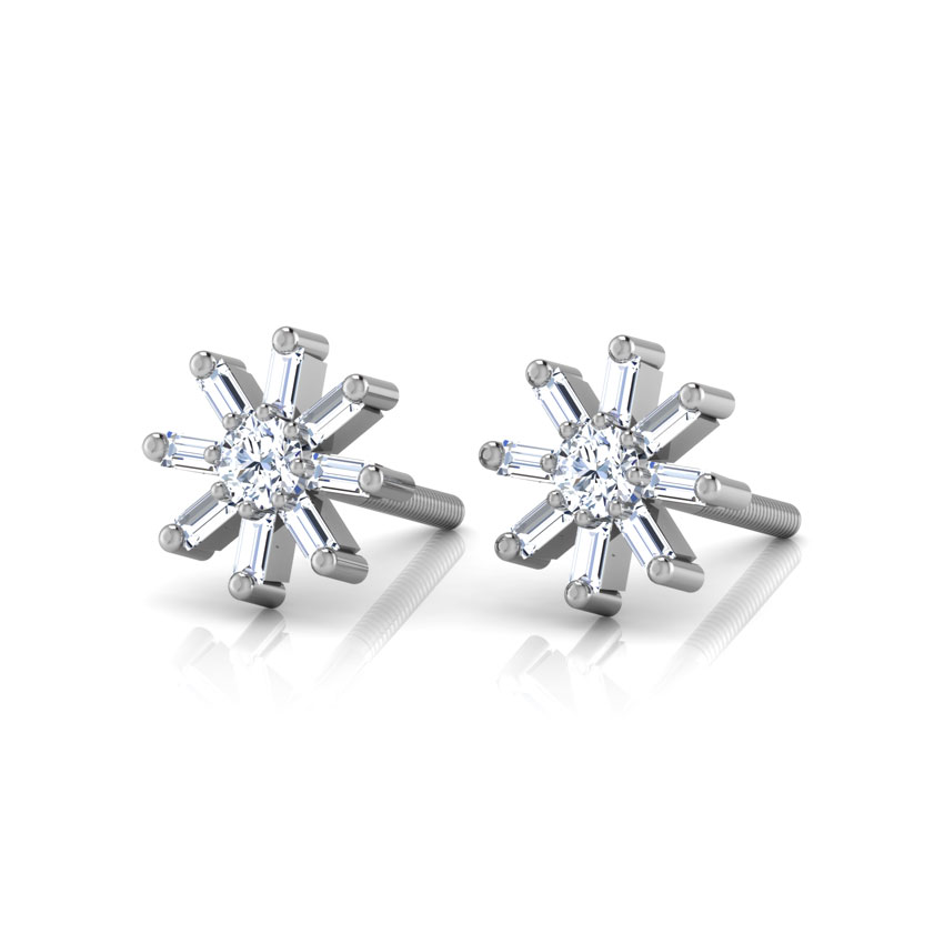 764 Studs And Tops Jewellery Designs, Buy Studs And Tops Jewellery ...