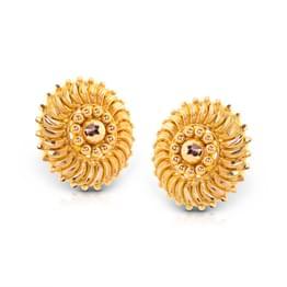8390dc430 787 Ear Stud Designs, Buy Diamond Ear Studs And Tops for Men & Women ...